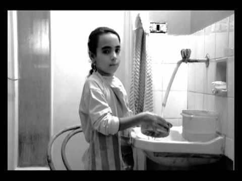 """Kan Nefsi"" Campaign - (Against Child Labor)"