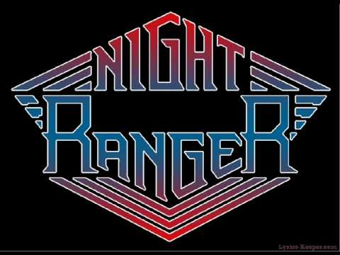 Sister Christian: Night Ranger