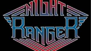 Night Ranger Sister Christian
