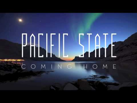 Pacific State - Coming Home (Extended Mix)