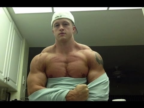 Key Bodybuilding Supplements for growth
