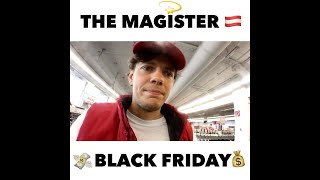 2019/49 the Magister - Media Markt Predigt