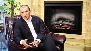 Цена домов из клееного бруса(Дорого ли строить дома из клееного бруса? На этот вопрос отвечает менеджер компании ГрандЛес. http://www.grandles.ru/st..., 2013-09-24T23:06:55.000Z)