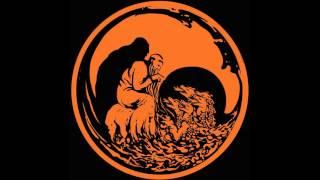 Stara Rzeka - Zamknęły się oczy ziemi (Full Album)