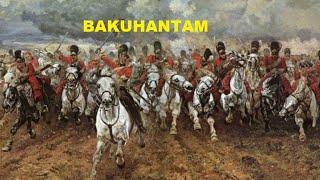 LIVE BAKU TUMBUK KVK LK#122