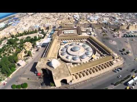 Sfax beautiful views