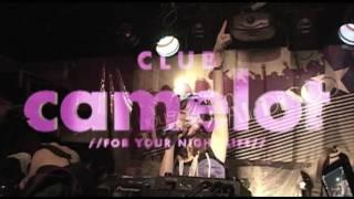 東京のディスコ、渋谷クラブキャメロット http://www.clubcamelot.jp クラブコレクション http://www.club-collection.net/ 2009年12月 Shibuya club camelot 12月のイベント ...