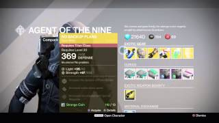destiny   xur location july 30 31