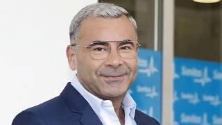 La cruel burla de Jorge Javier Vázquez a Dakota que incendia las redes