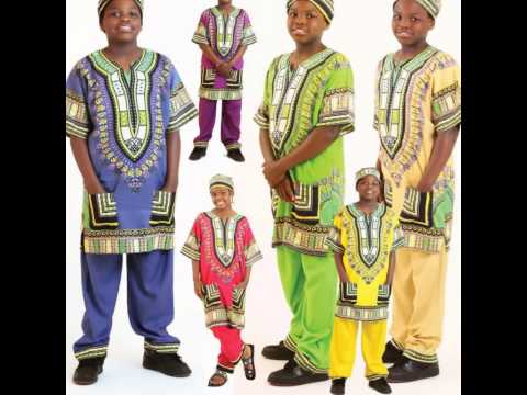 AFRICAN ATTIRE FOR BOYS-AFRICAN OUTFITS FOR BOYS-AFRICAN CLOTHES-AFRICAN CLOTHING