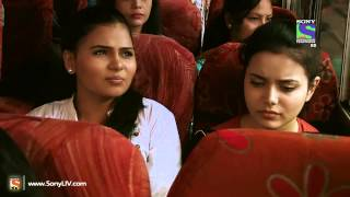 Crime Patrol - The Victim 2 - Episode 402 - 3rd August 2014