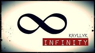 FTB Infinity - Ep. 1 - 1.7.10 New Pack