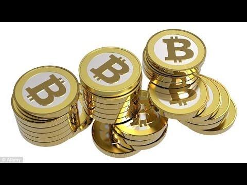 bitcoin man loses hard drive