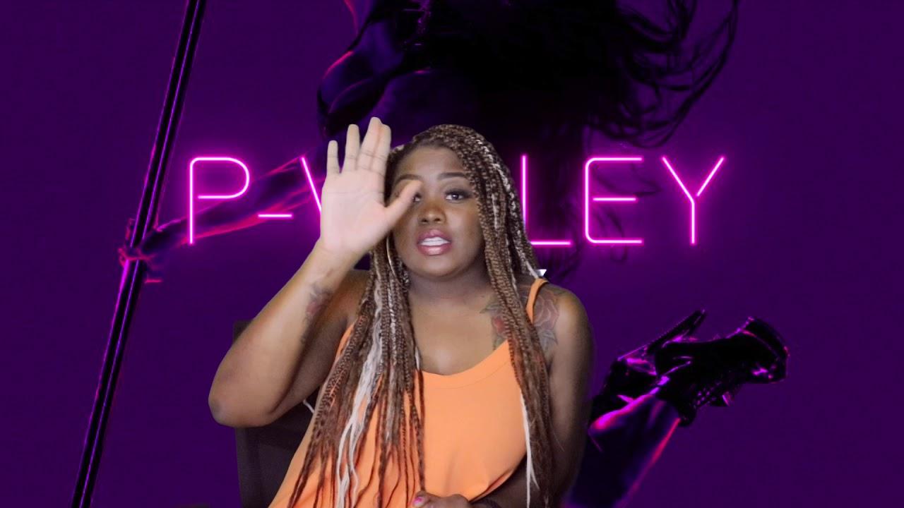 P-Valley Season 1 Episode 2 | REVIEW #PvalleyStarz - YouTube