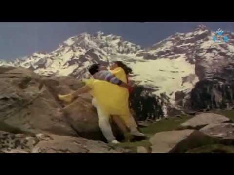 Chali Gali Kottindamma Video Song - Khaidi No 786