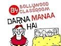Bollywood Classroom | Episode84 | Darna Manaa Hai video