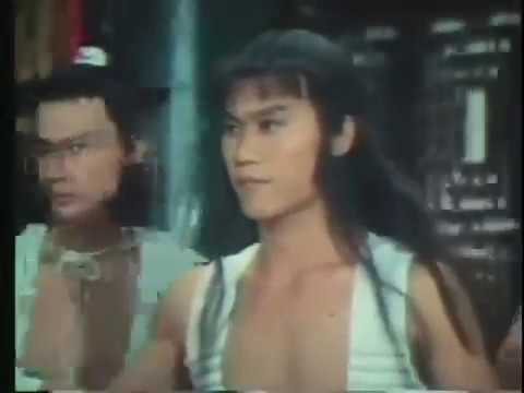 Five Element Ninjas (1982)  FULL MOVIE HQ English