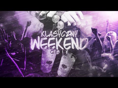 QBIK - Klasyczny Weekend