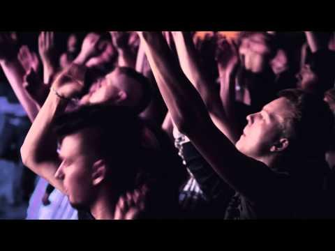 Soilwork - Rejection Role - Live In The Heart Of Helsinki [2015]