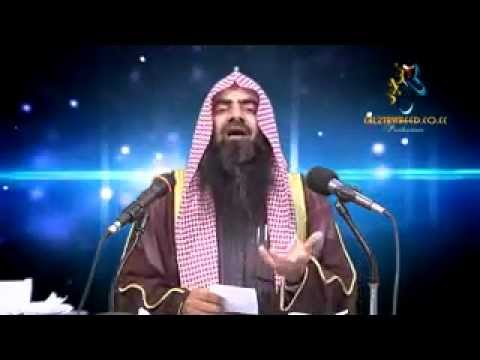 Question Answer Sawal Jawab 1 / 7 Sheikh Tauseef Ur Rehman