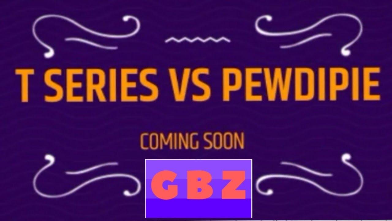 PewDiePie vs T-Series: YouTuber's campaign reaches Super Bowl