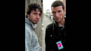 Don Diablo & Example -