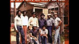 The Canton Spirituals Mississippi Po Boy.wmv