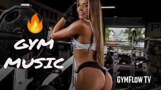 Best of 2017 Workout Mix | Motivational Music Mix 2017 Video