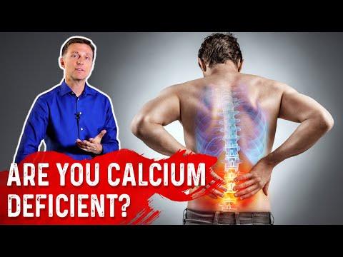 are-you-calcium-deficient?