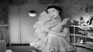 Sonja Ziemann - Wenn mein kleiner Teddybär 1954