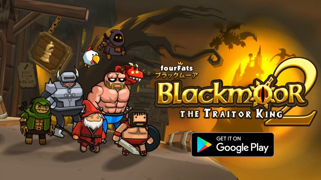 action and adventure games for mobile free download