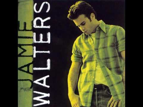 Jamie Walters - Why