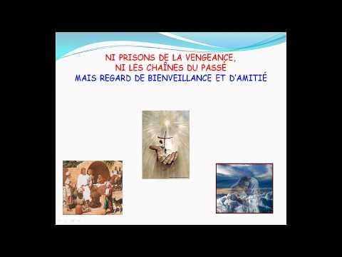 Aimons-nous les uns les autres ... Jean-Claude Gianadda