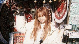 今回のチル旅は、アイドルグループ「LADYBABY」の金子理江と、モデルで...