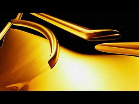 Goldcrest Independent Logo