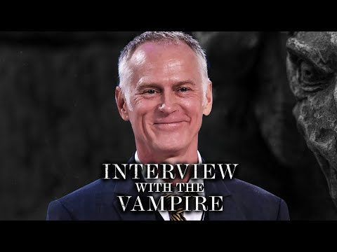 Interview With the Vampire Series Starts Filming This December, Says Alan Taylor