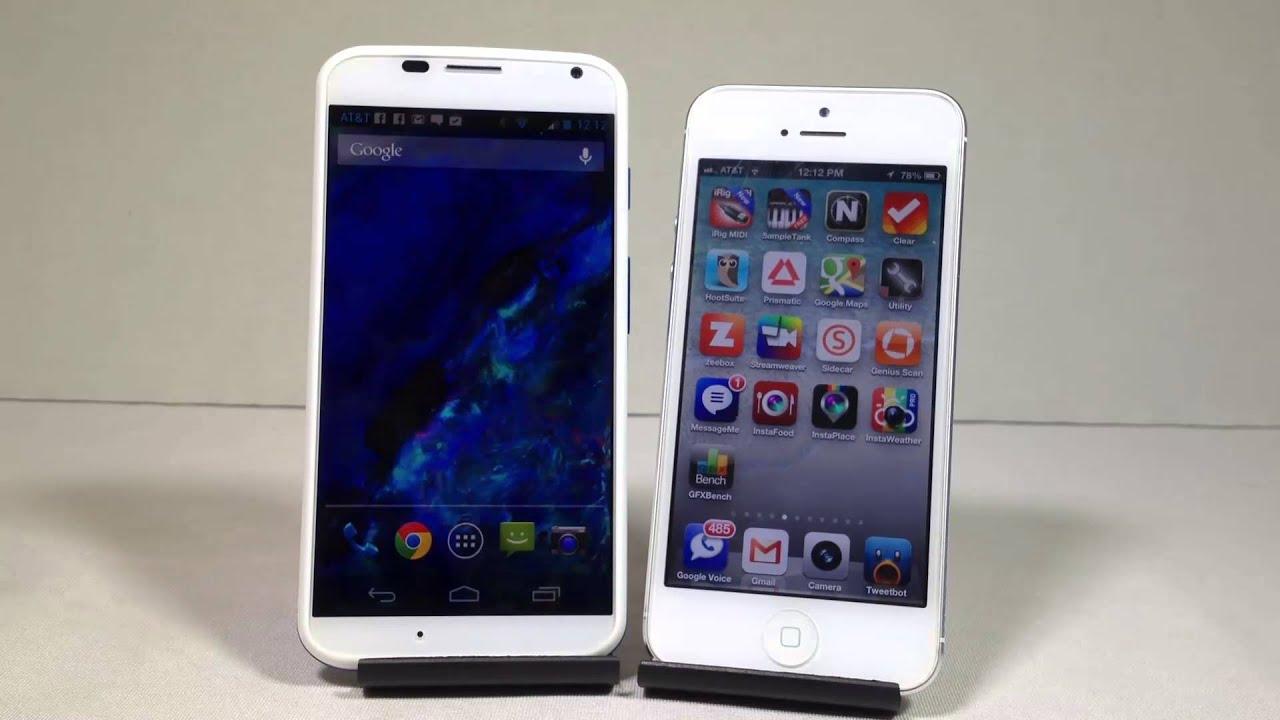 Iphone  Vs Iphone X Size