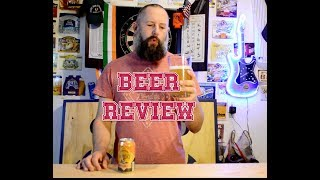 Boulevard Brewing Unfiltered Wheat American Beer Review -- Facebook Live - Bloopers - viral