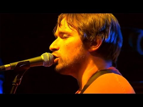 Peter Bjorn and John Live @ Sziget 2013 [Full Concert HD]