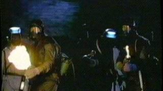 """KTVT """"CHUD"""" Promo 1989"""