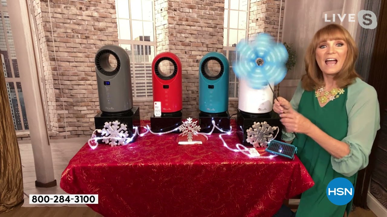 Download HSN   Great Home Gifts 10.21.2021 - 11 AM