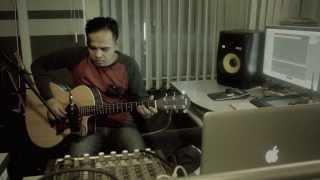 Baixar Jangan Pernah Berubah (ST12) - Instrumental - Acoustic Guitar - Fingerstyle - Cover