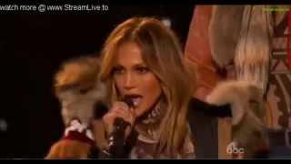 سيلين ديون تختتم حفل «ميوزك أورد» بأغنية خاصة لضحايا باريس «فيديو»