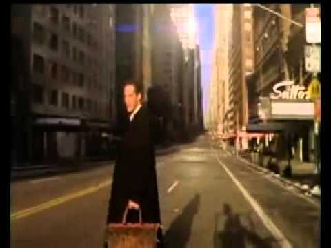 L'Avvocato del Diavolo (Trailer Italiano)