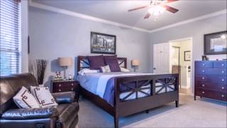 Home For Sale 1301 Casino Ct, Midlothian, TX 76065, USA