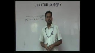 TNPSC Coaching - Aptitude/Mental Ability/Maths questions  in shortcuts tricks and methods - 2