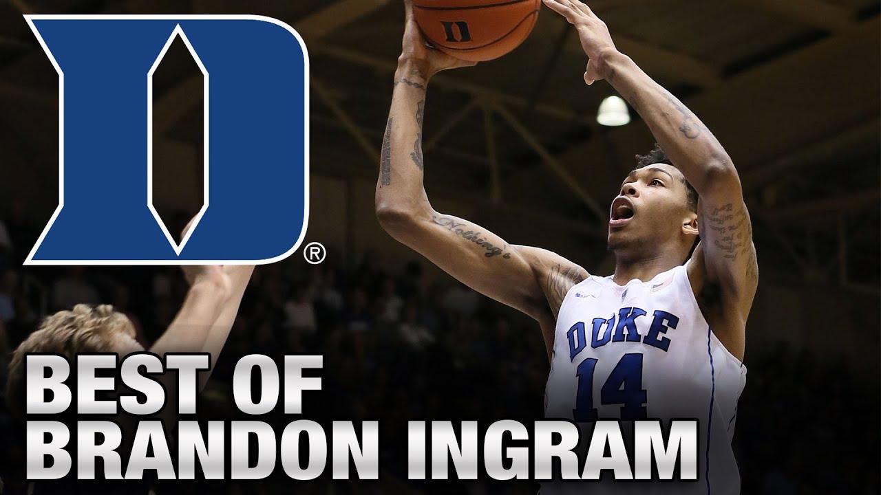 Image result for Southern vs Duke basketball Live pic logo