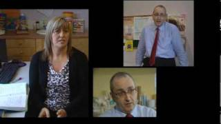General Practice in Scotland: A Day in the Life...