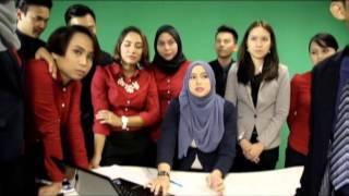 Diari Ikon Siarawan 2016 - Ep. 18 (6 April 2016)
