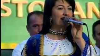 2012 Mp3 Sarkilari Dinle   Azeri Karisik Muzikler Yeni Cikan album sarkilarini dinle full 5